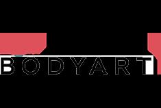 bodyart-logo-3